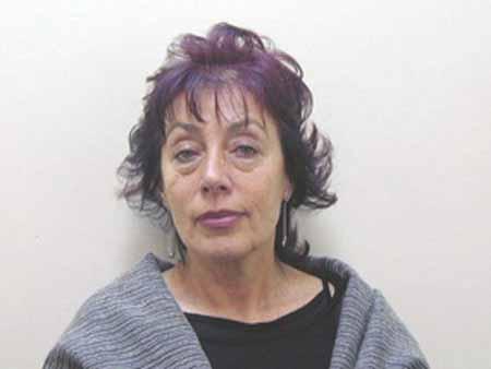 Norma Morandini, coraje para cambiar