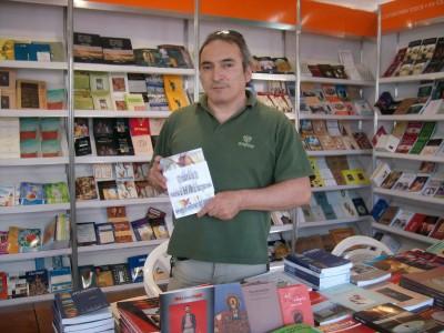 libro_picoferia