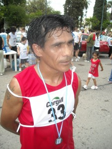 maraton_1_(foto_GANADOR)