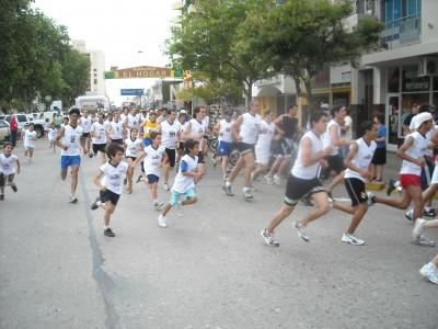 maraton_foto_2