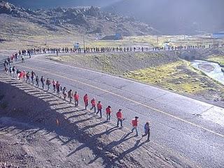 caminata_por_caracoles-798516