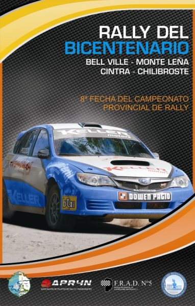 24 septiembre Muestra_Banner_Rally