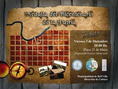 30 nov Aviso_Medallas_del_Bicentenario[1] (1)