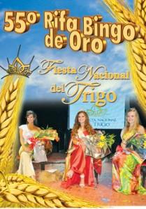 tapa_trigo