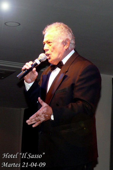 Raúl Galán