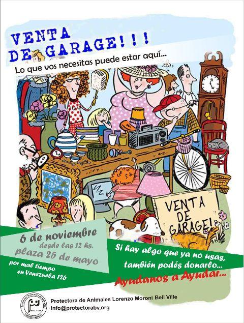 afiche_venta_de_garage