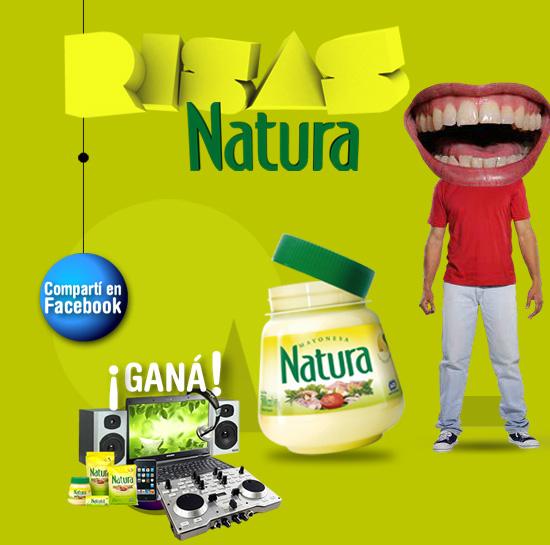 risas-natura