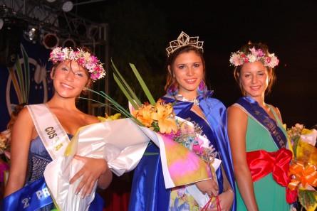 2-reina y princesas-ed