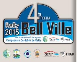 bell-ville-2015
