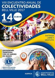 viii-encuentro-anual-de-colectividades-2017