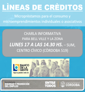 charla_creditos
