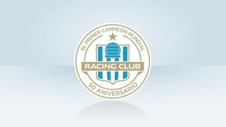 escudo-conmemorativo-racing-club-50-anos-campeon-del-mundo