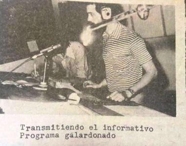 radio recuerdo 4