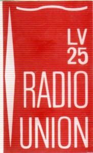 radio recuerdo 8